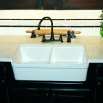 Backsplash: Practical and Decorative Design Feature